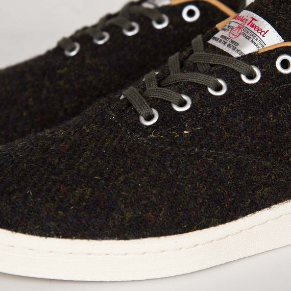 adidas-84lab-mark mncnairy-harris tweed pack_05