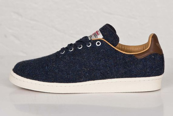 adidas-84lab-mark mncnairy-harris tweed pack_09