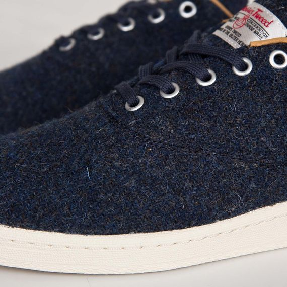adidas-84lab-mark mncnairy-harris tweed pack_11