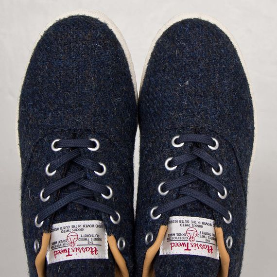 adidas-84lab-mark mncnairy-harris tweed pack_12