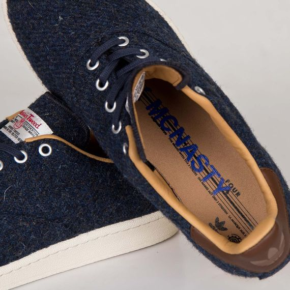 adidas-84lab-mark mncnairy-harris tweed pack_13