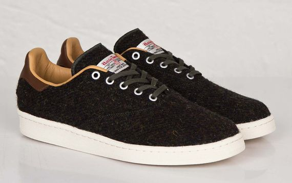 adidas-84lab-mark mncnairy-harris tweed pack_14