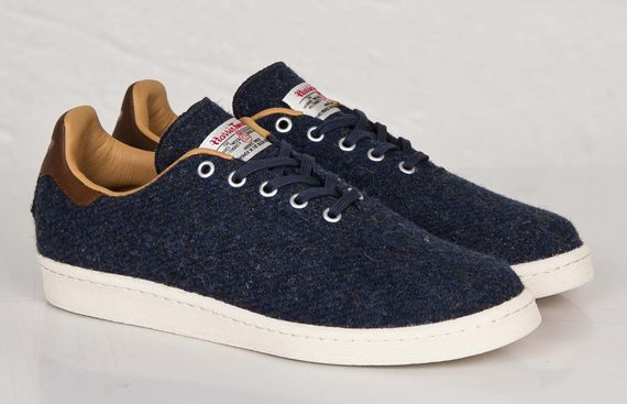 adidas-84lab-mark mncnairy-harris tweed pack_16