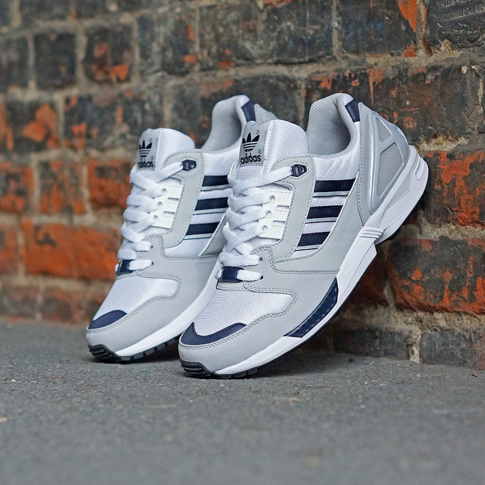 adidas-ZX-8000-collegiate-navy-grey-white1