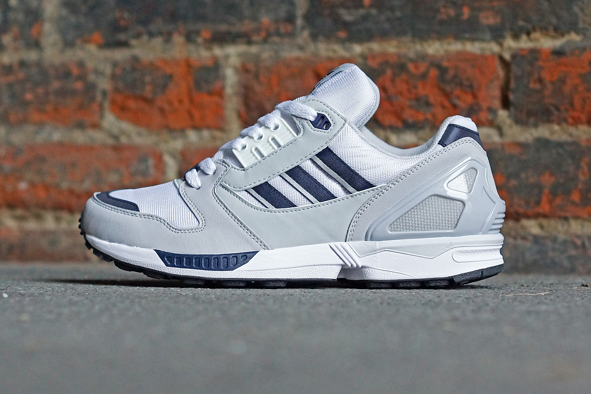 adidas-ZX-8000-collegiate-navy-grey-white3