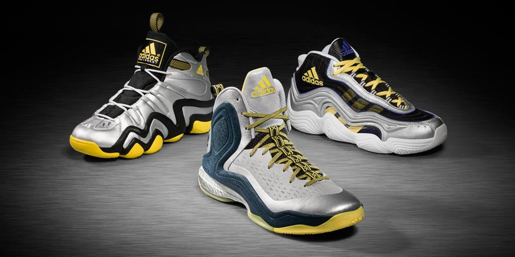 adidas-broadway-collection