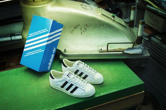 adidas consortium-superstar-made in france_03