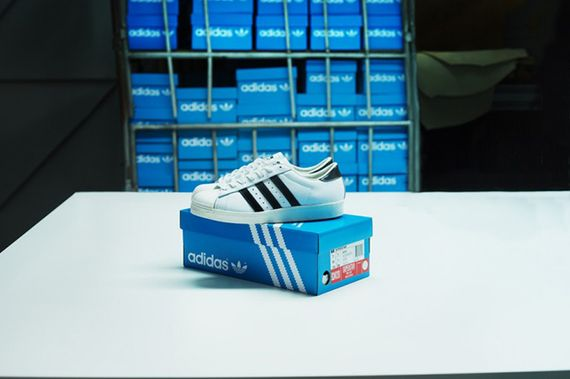 adidas consortium-superstar-made in france_04