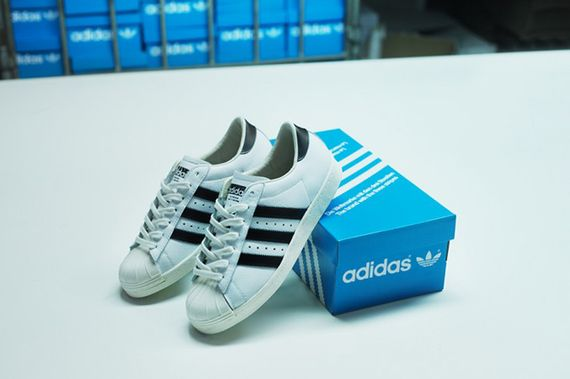 adidas consortium-superstar-made in france_05