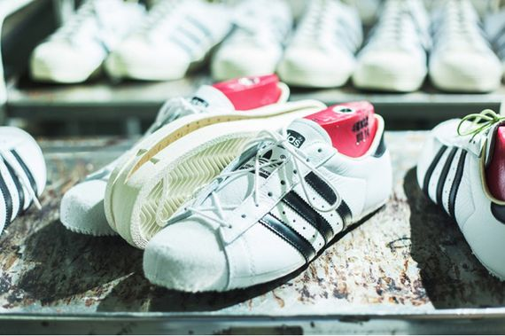 adidas consortium-superstar-made in france_06