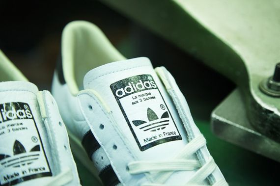 adidas consortium-superstar-made in france_07