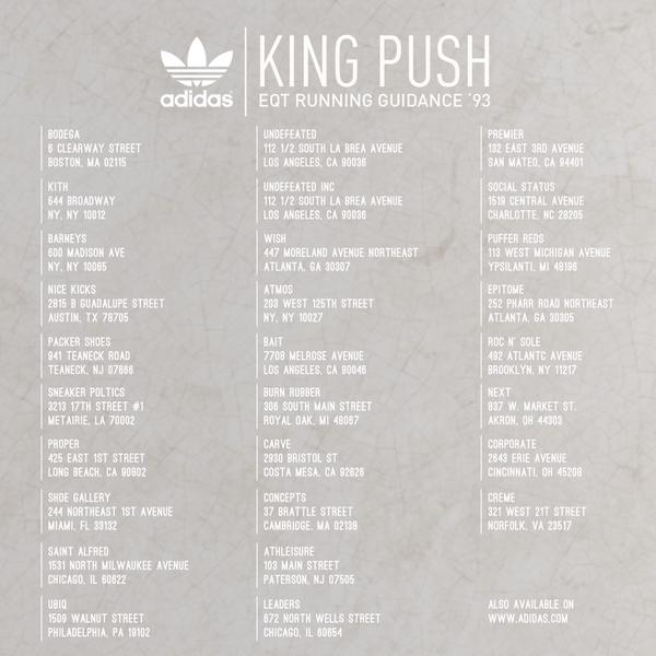 adidas-king-push-eqt-release-locations