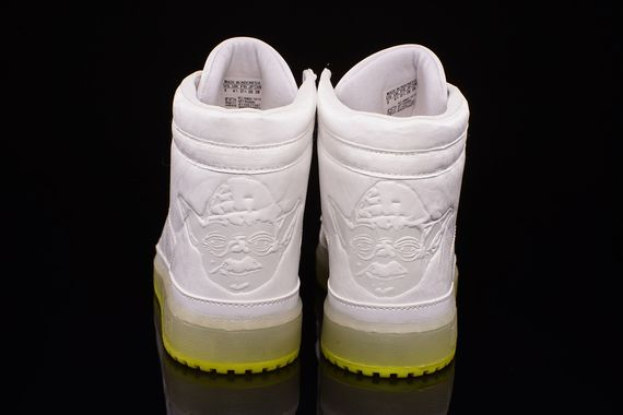 adidas originals kids-star wars-top ten hi-yoda_04