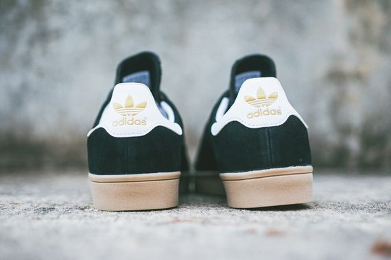 adidas sb-stan smith vulc-black-gum_02