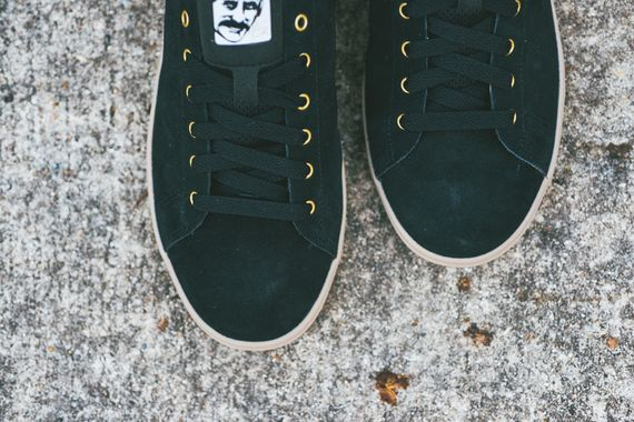 adidas sb-stan smith vulc-black-gum_04