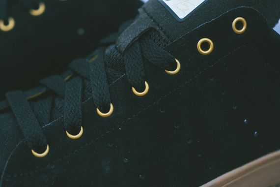 adidas sb-stan smith vulc-black-gum_05