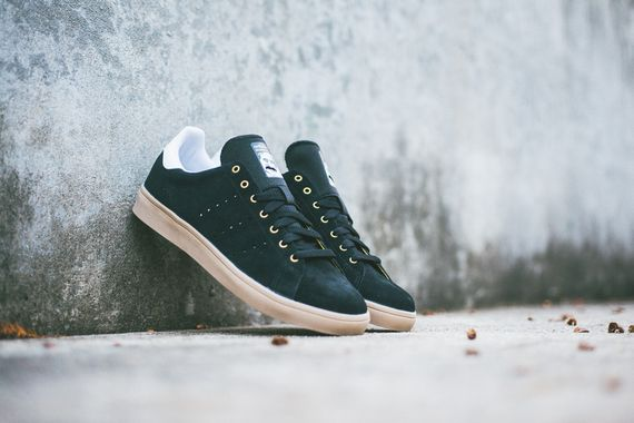 adidas sb-stan smith vulc-black-gum_06