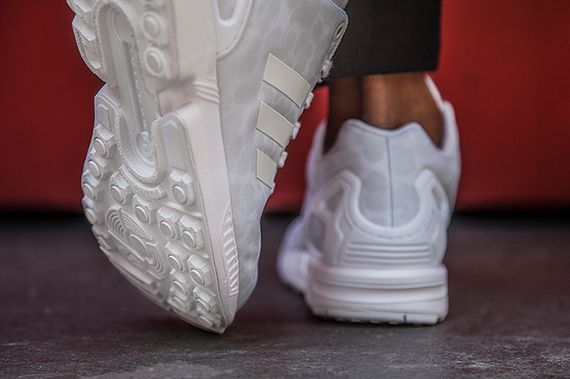 adidas wmns-zx flux-white cheetah_02