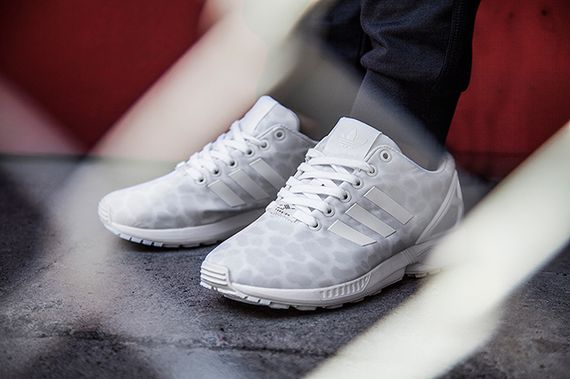 adidas wmns-zx flux-white cheetah_03