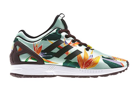 adidas-zx flux-neoprene graphic pack