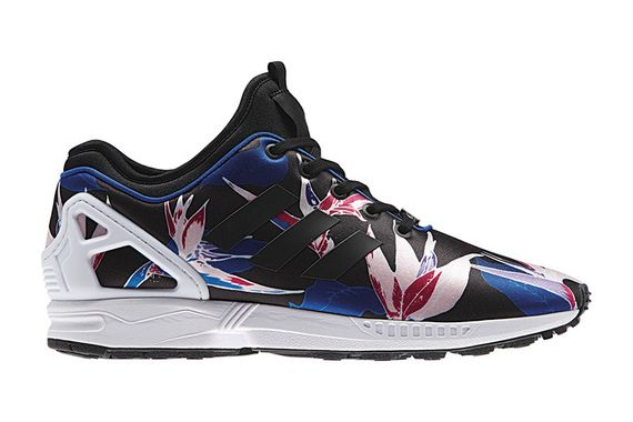 adidas-zx flux-neoprene graphic pack_02