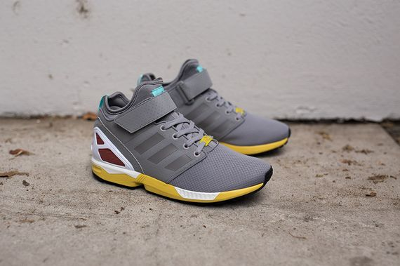 adidas-zx flux nps mid-light onix grey