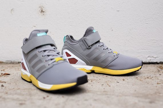 adidas-zx flux nps mid-light onix grey_03