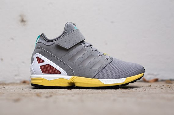 adidas-zx flux nps mid-light onix grey_04