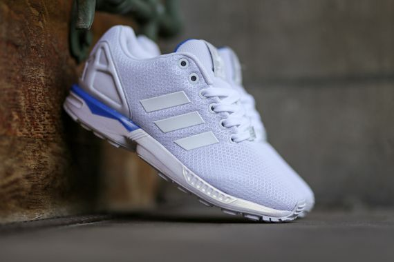 adidas-zx flux-white-bluebird