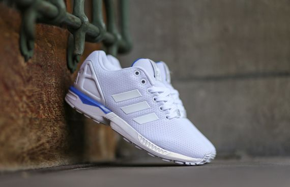 adidas-zx flux-white-bluebird_02