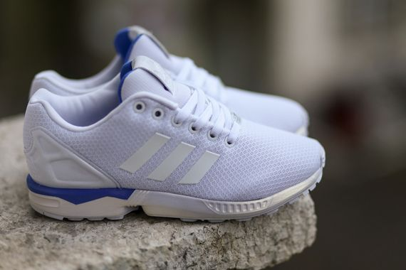 adidas-zx flux-white-bluebird_04