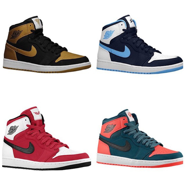 air-jordan-1-retro-high-pe-collection