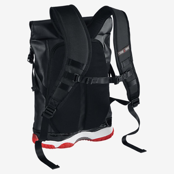 air-jordan-11-premium-bag-bred-2