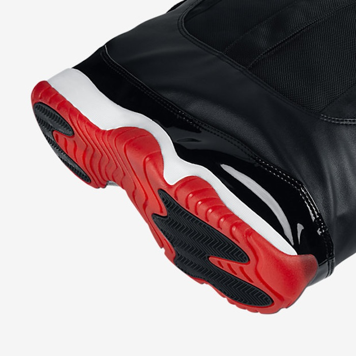 air-jordan-11-premium-bag-bred-3