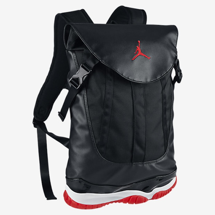 air-jordan-11-premium-bag-bred