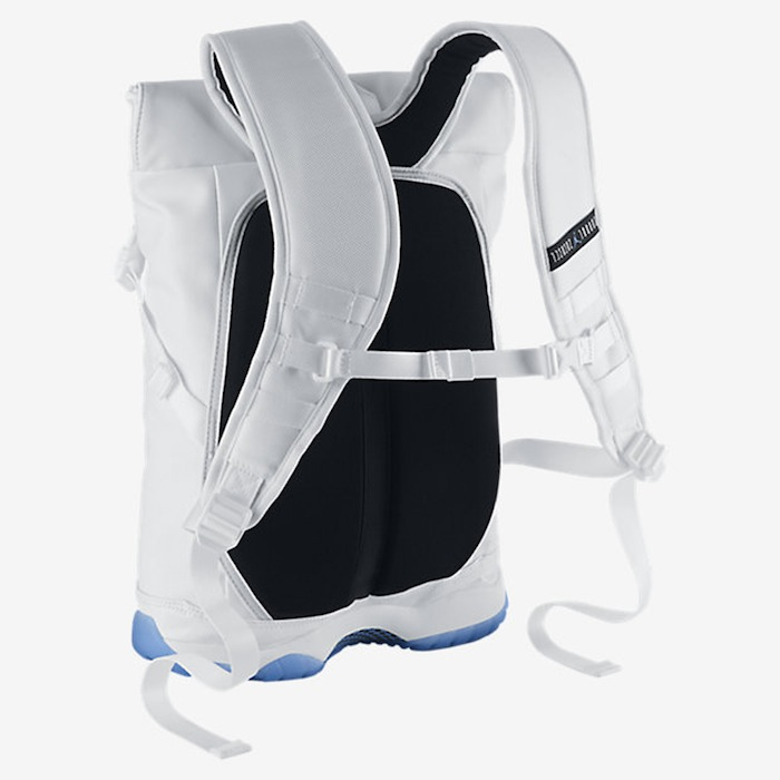 air-jordan-11-premium-bag-legend-blue-1