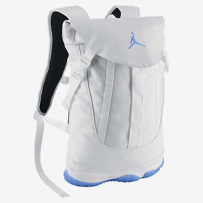 air-jordan-11-premium-bag-legend-blue