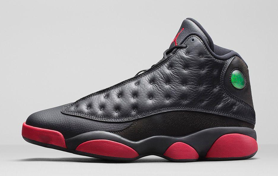 air-jordan-13-black-gym-red-release-date-1