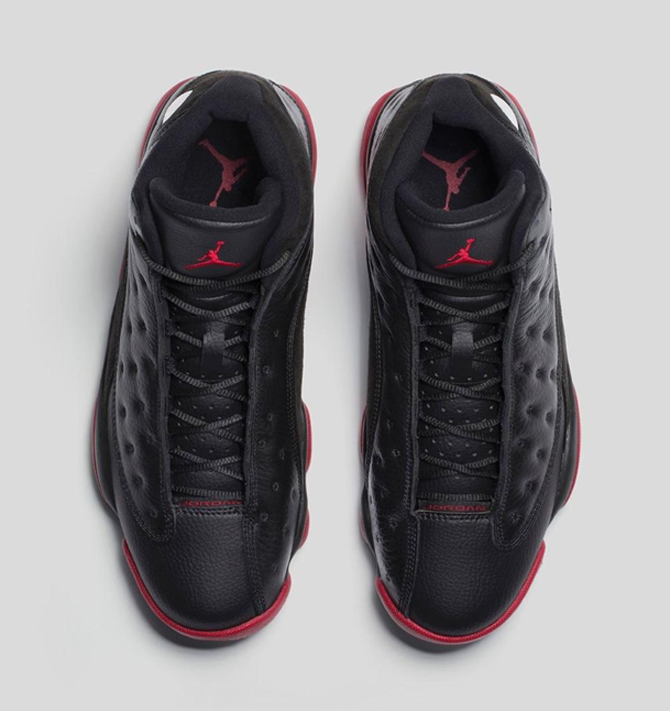air-jordan-13-black-gym-red-release-date-2
