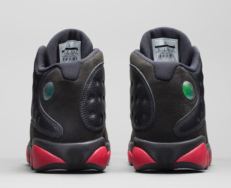 air-jordan-13-black-gym-red-release-date-3