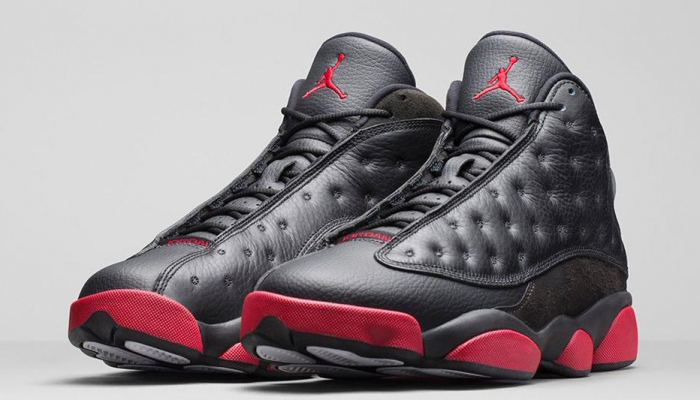 air-jordan-13-black-gym-red-release-date-700x400