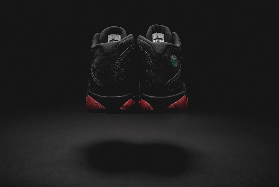 air-jordan-13-black-gym-red-retailers-2