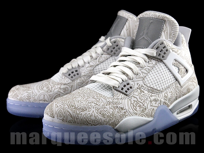 air-jordan-4-laser-2015-30th-anniversary-1