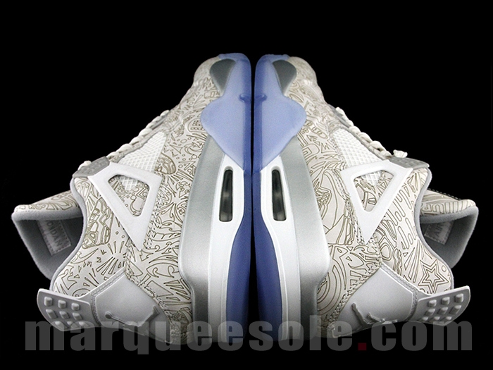air-jordan-4-laser-2015-30th-anniversary-4