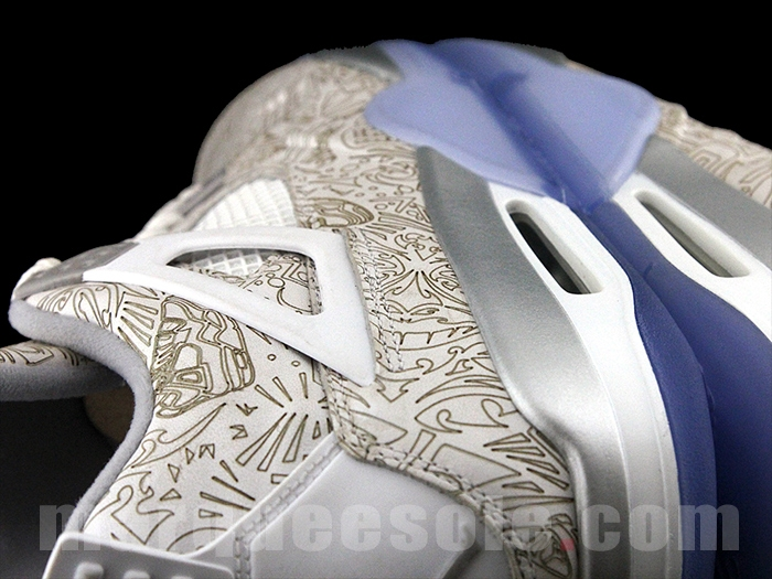 air-jordan-4-laser-2015-30th-anniversary-5