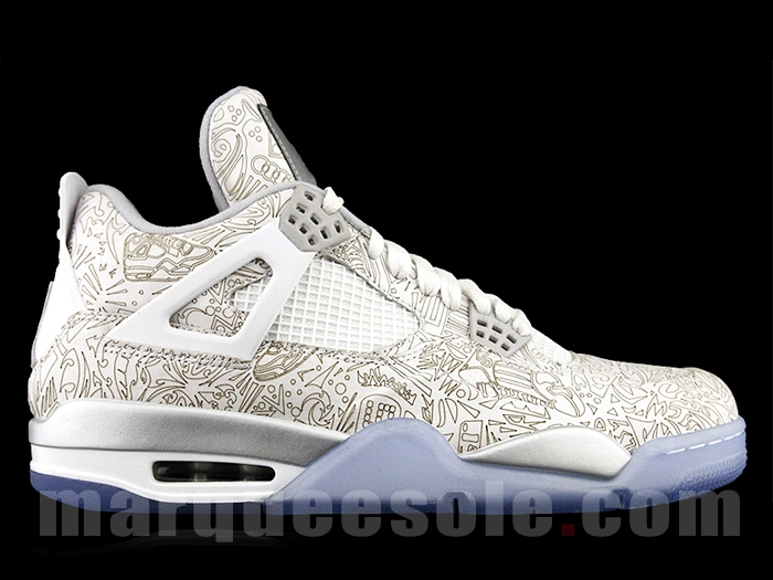 air-jordan-4-laser-2015-30th-anniversary