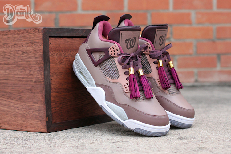 air-jordan-4-louis-vuitton-don-custom-for-wale-1