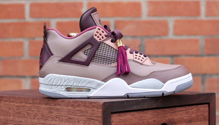 air-jordan-4-louis-vuitton-don-custom-for-wale-700x400