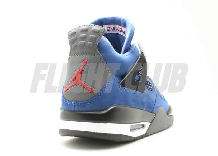 air-jordan-4-retro-eminem-blue-black-010526_2