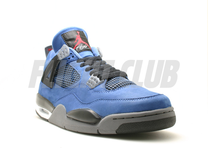 air-jordan-4-retro-eminem-blue-black-010526_3